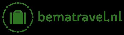 Bematravel.nl